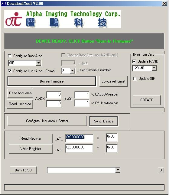 драйвер для видеорегистратора treelogic